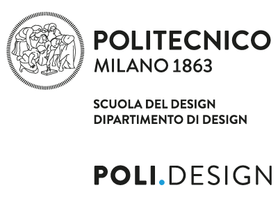 The master is directed by fausto brevi, professor at the scuola del design del politecnico di milano, and is offered to a limited number of maximum 20. Never Stop Seeding Kindness By Polimi Lago