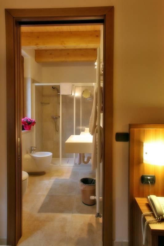 Bed And Breakfast La Zerla Bardolino  Lago di Garda
