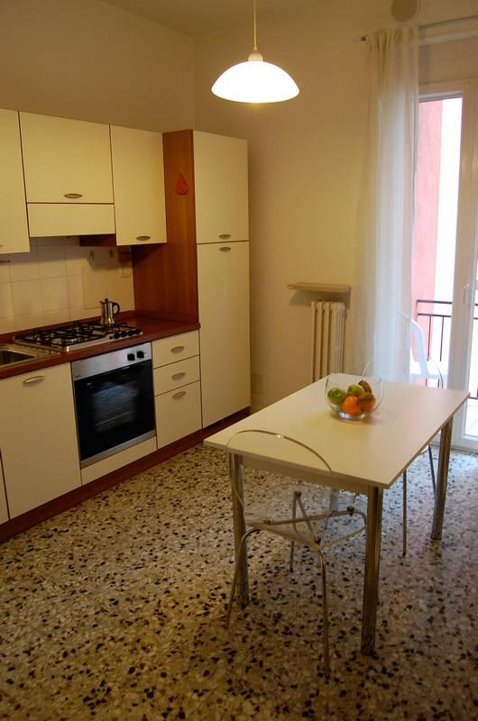 Appartamento Casa Catharina Garda  Lago di Garda