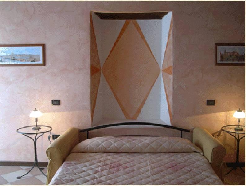 Bed And Breakfast Corte Poli Peschiera Del Garda  Lago di