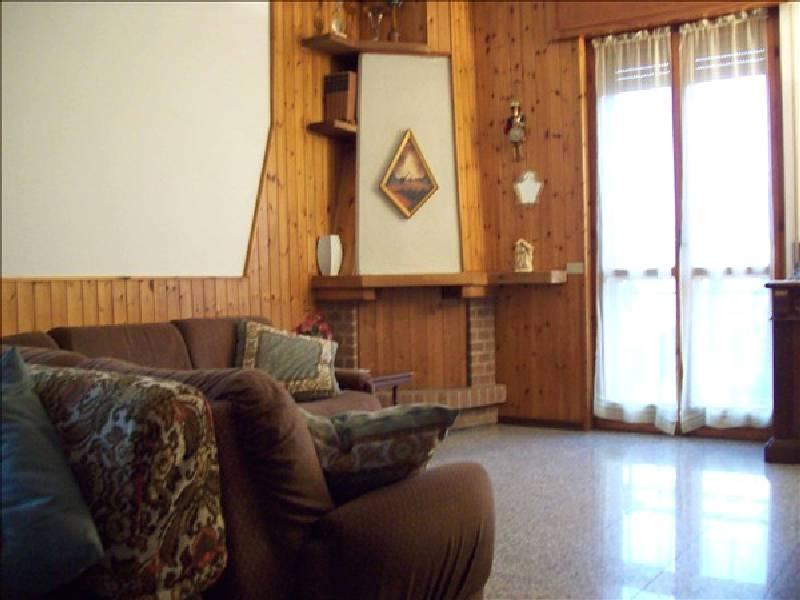 Bed And Breakfast Casa di Carla Peschiera Del Garda  Lago