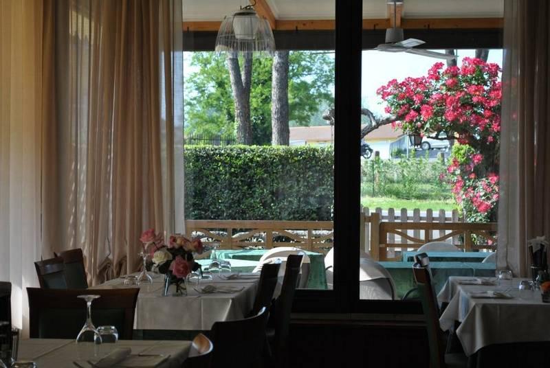 Hotel Bel Sito 2 stelle Peschiera Del Garda  Lago di Garda