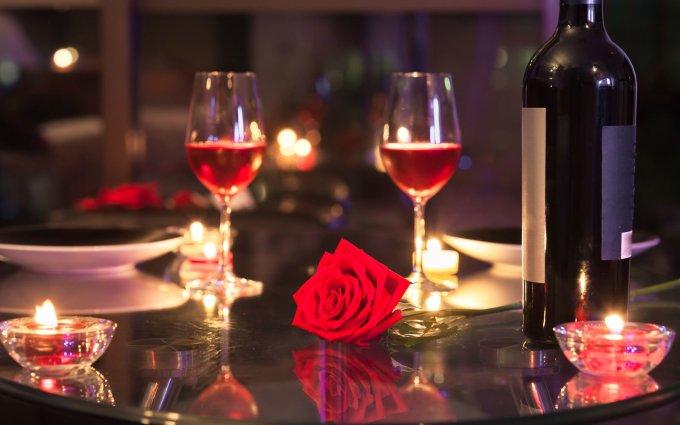 Offerte San Valentino lago di Garda