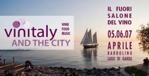 Vinitaly Bardolino 2019