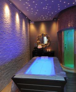 Spa Luxury Wellness Resort  Beauty Farm Centro Benessere Lago Maggiore