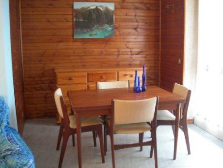BB appartamenti Bed and Breakfast case vacanze affitto Arona Lago Maggiore
