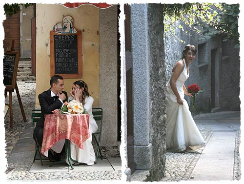 fotografo-matrimonio-orta