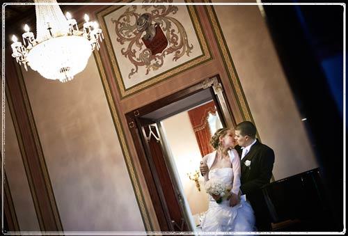 castello-di-miasino-fotografo