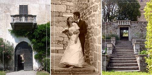 castello-massino-visconti-wedding-planner