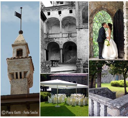matrimonio-castello-massino-visconti