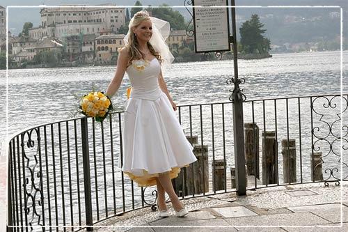 abito-da-sposa-giallo