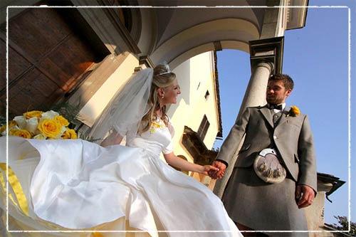 matrimonio-in-kilt