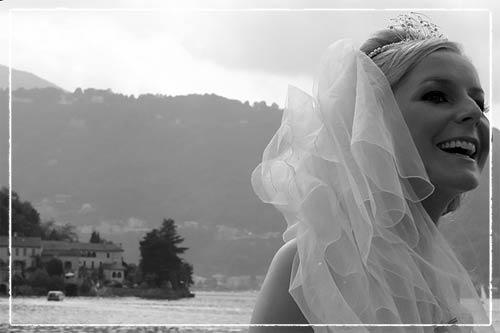 sposarsi-al-lago-Orta