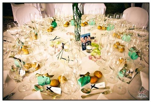 catering-matrimonio-lago-maggiore