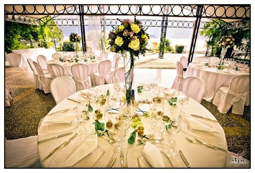 fiorista-matrimonio-villa-rusconi-clerici