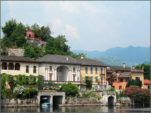 Location-Matrimonio-Isala-San-Giulio
