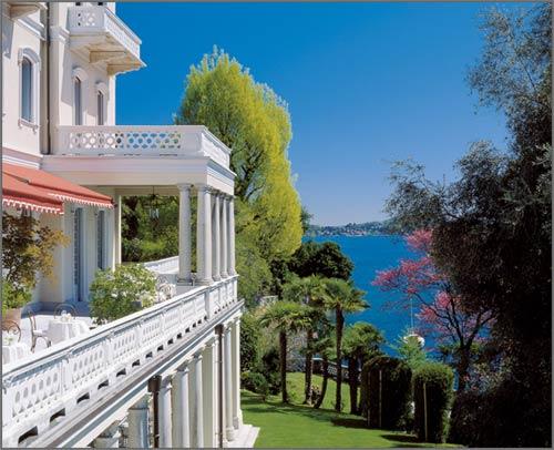 Matrimonio-Hotel-isole-Borromeo