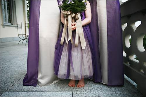 Ivana-Porta-fotografa-matrimonio