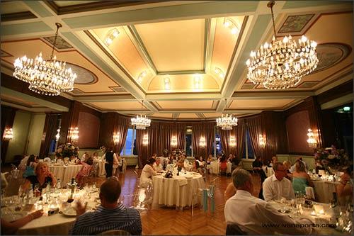 Sala-Toscanini-Hotel-Majestic