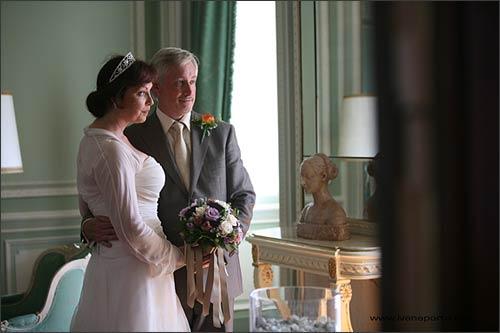 bouquet-sposa-Hotel-Majestic-Pallanza