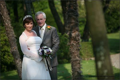 Nozze al grand hotel majestic di verbania pallanza - Matrimonio in giardino ...