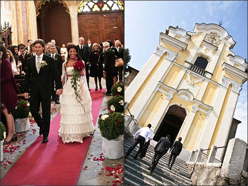 Matrimonio-chiesa-Santi-Martiri-Arona