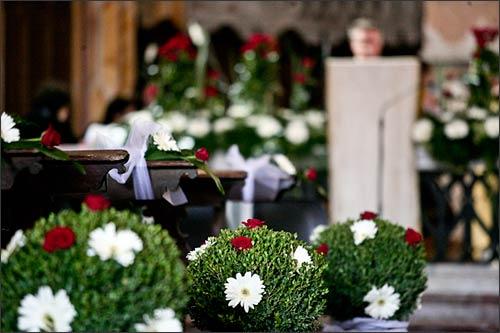 addobbi-floreali-chiesa-Arona