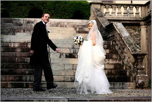 Villa-San-Remigio-fotografo-matrimonio