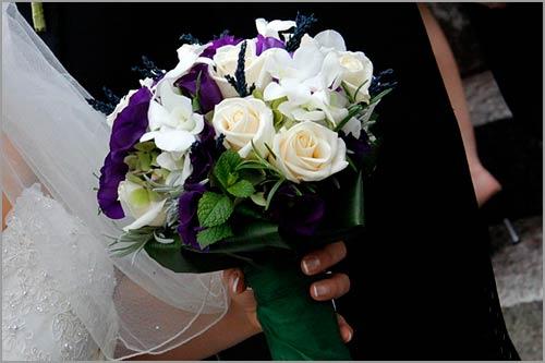 bouquet-erbe-aromatiche
