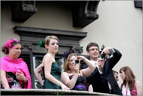 wedding-planner-Pallanza-Verbania