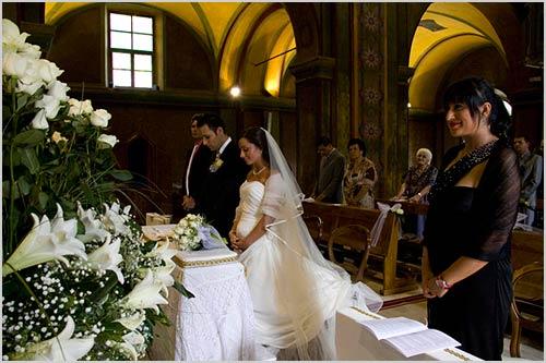 fiorista-chiesa-Boden-Ornavasso