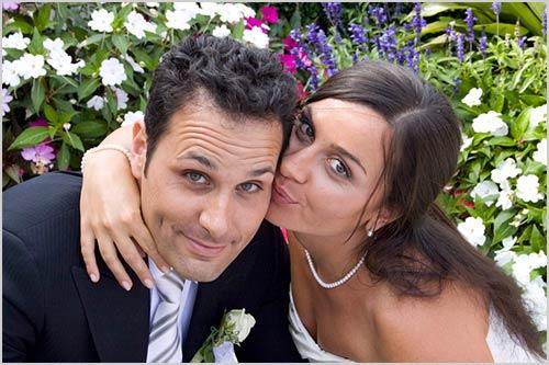 matrimonio-Villa-Aminta-Stresa