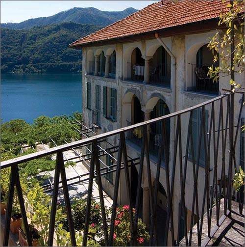 matrimonio-Villa-Antica-Colonia-Pettenasco-Lago-Orta