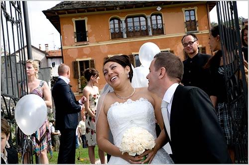 Villa Desiree Matrimonio Com
