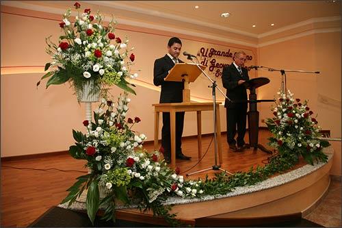 cerimonia-matrimonio-testimoni-Geova