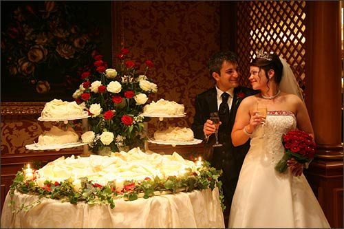 matrimonio-Grand-Hotel-Dino-Baveno