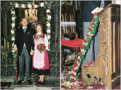 matrimonio-etnico-tradizione-walser