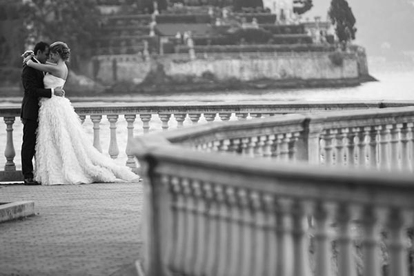 video-matrimonio-rps-wedding-film-orta