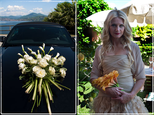 bouquet-sposa-calle-arancio