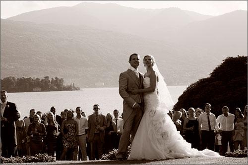 Matrimonio Sul Lago Toscana : Organizzazione matrimoni lago maggiore e d orta