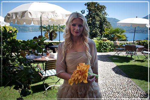 matrimonio-villa-Margherita-lago-Maggiore