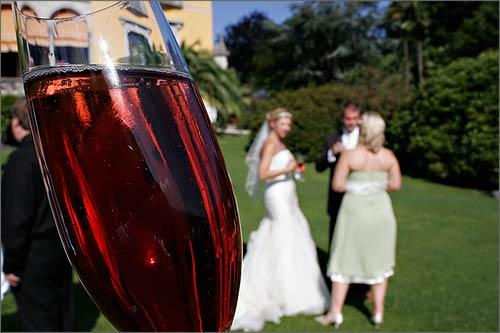 party-nozze-Villa-Rusconi-Lago-Maggiore