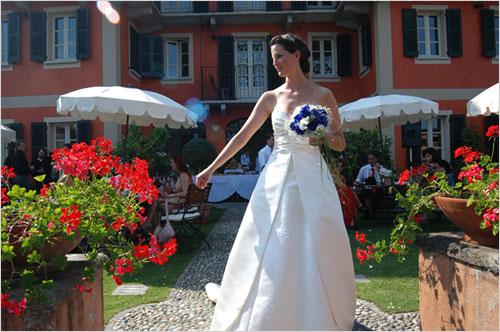 Matrimonio Simbolico Milano : Matrimonio a villa margherita oggebbio lago maggiore