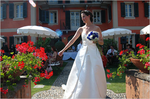 Villa-Margherita-location-matrimonio-Verbania