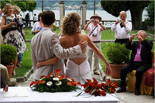 fotografi-matrimonio-Orta