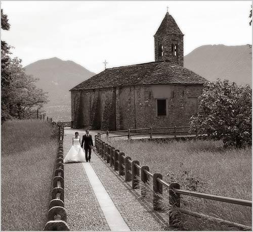 matrimonio-chiesa-Novaglio-lago-Maggiore