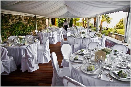 ristorante-matrimonio-Villa-Margherita