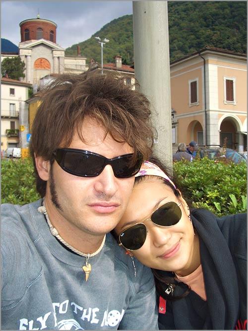 L&B-matrimonio-a-Verbania-Laveno