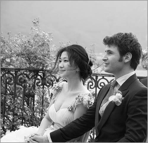 Lina-Borja-matrimonio-in-Villa-Rusconi-Verbania