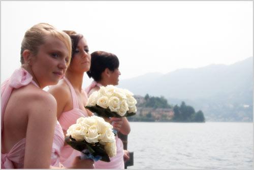 abito-damigelle-rosa